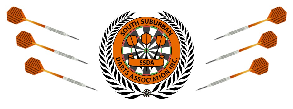 South Suburban Darts Association Inc.